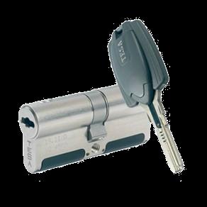 cilindro europeo stx